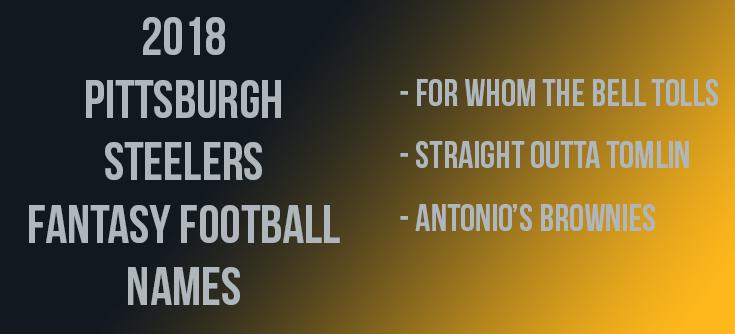 Beersheets Fantasy Football Billedgalleri Whitmangelo Secoinfo